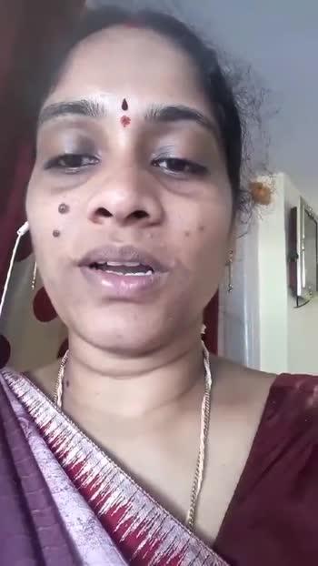 😎 మహేష్ బాబు కొత్త స్టిల్ - ShareChat