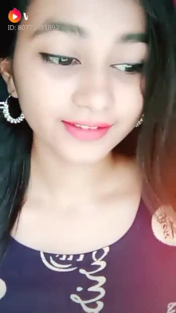 ❤️রোমান্টিক স্টেটাস - Video ID : 80772581892 re - ShareChat