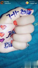ଦୀପାବଳି ଗୀତ - ପୋଷ୍ମ କରିଛନ୍ତି : @ tanu2839 Posted On : ShareChat • 11 - 2016 ପୋଷ୍ଟ କରିଛନ୍ତି : @ tanu2839 Posted On : ShareChat раа H - оля Happy DIWALI - ShareChat