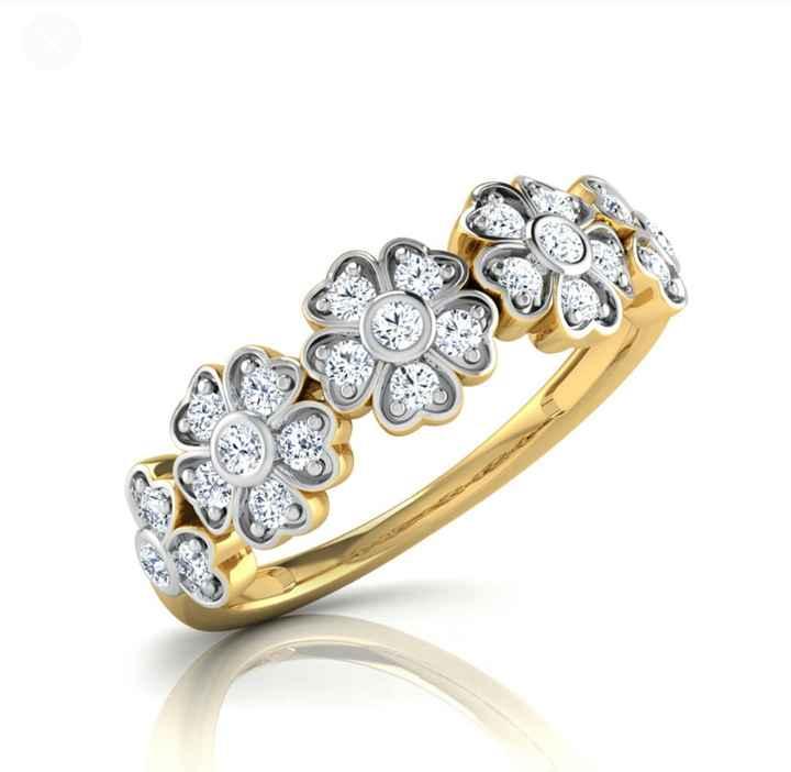 diamond 💍 - ShareChat