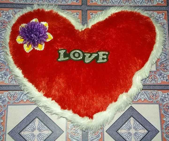 dil💖 se - LOVE or - ShareChat
