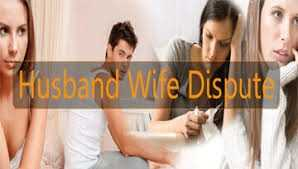 🎶dil toh by tyson sidhu💔 - Husband Wire Disput - ShareChat