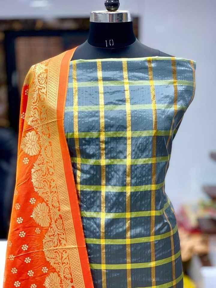 dress..... - : Se 10 - ShareChat