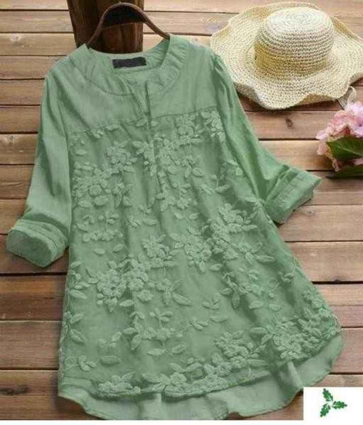 dress - ShareChat