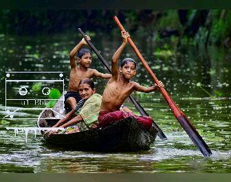 உலக மீனவர்கள் தினம் - U1 Bbk 01 Bbk - ShareChat