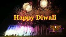 happy deewali di - Saare Sitare PPROIES STATUS ADP * * LEES Happy boo Diwali APPROIDS - ShareChat