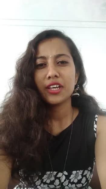 🎥 ಮನ ಗೆದ್ದ ಚಲನಚಿತ್ರ - ShareChat