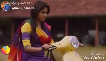 yash - ಪೋಸ್ಟ್ ಮಾಡಿದವರು ; @ nanjunda4840 Posted on Sh . Made With VivaVideo ShareChat Nanju Rock N nanjunda4840 G I love my family Follow - ShareChat