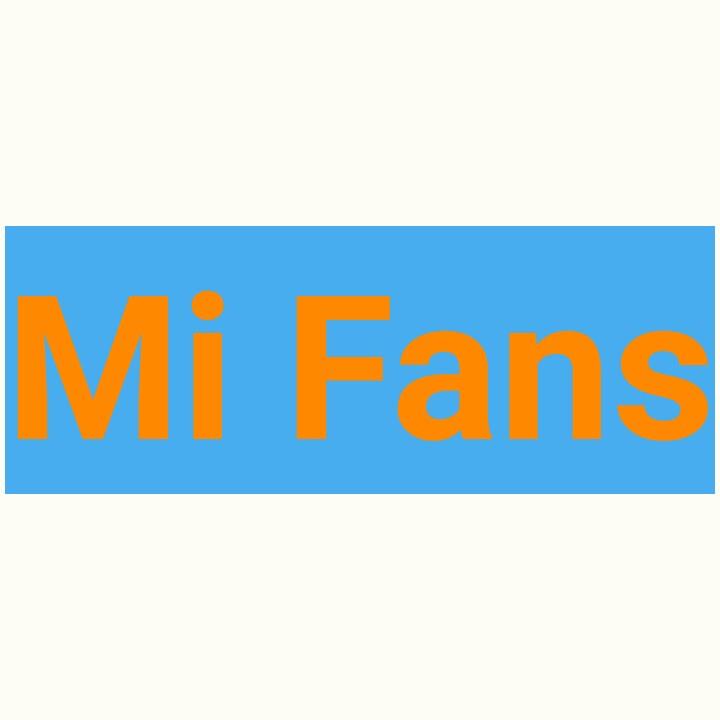 📸IPL फोटो - Mi Fans - ShareChat