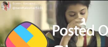 I miss u 😢😢😢😢😢 - போஸ்ட் செய்தவர் : @ nandhakumar5101 Posted O SA ShareChat Nandhakumar nandhakumar5101 ஐ லவ் ஷேர்சட் ஷேர்சட் இஸ் ஆசாம் Follow - ShareChat