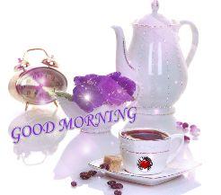 🌄  सुप्रभात - GOOD MORNING - ShareChat