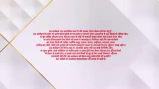 🍿 സീരിയൽ വിശേഷങ്ങൾ - ShareChat