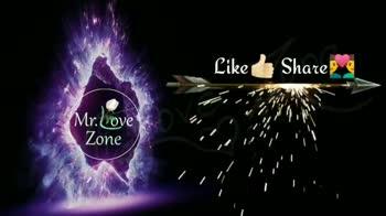 💟माझी अधुरी कहाणी - ME Love Zone ME Love Zone - ShareChat