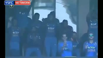 😥 Miss You : યુવરાજ સિંહ 🏏 - YSFC NETWORK 2 11 SREE HABSHA SHC ORIGINALS Win or Loss or Tie , TEAM INDIA forever till I DIE SREE HARSHA CRICKET - ShareChat