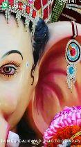 ಹಾಬೀಸ್ - Download from БАЙРА SHRINATH CREATION - ShareChat