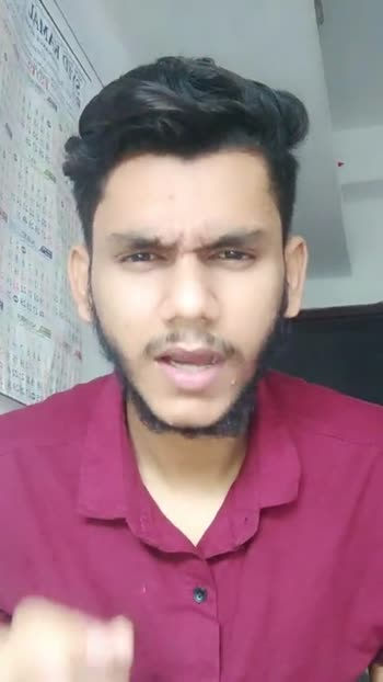 ✍ हिंदी दिवस - ShareChat