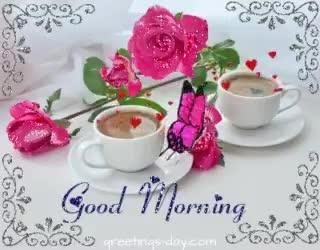 🌞காலை வணக்கம் - తులో be Morning అంత త ల Teetmas dayCat0 ( 9లలో WS AGRA d Morning es retungs claycom GORA - ShareChat