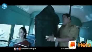 muddu krishna - ShareChat