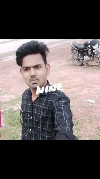 👨👧 👨👧👦 আমরা বাঙালী - ShareChat