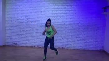 International Dance Day - ShareChat