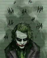jocker - I DON ' T HATE YOU I JUST LOST RESPECT FOR YOU . DIDIE BECAUSE I WAS TOLD IT WAS HARD TO DO - ShareChat