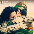 लेटेस्ट Video - @ mrs _ sunita _ patil _ 4539 Posted On : ShareChat army _ bor EUR ta mrs _ sunita _ patil _ 4539 _ Posted on : ShareChat Fogh sojan - ShareChat
