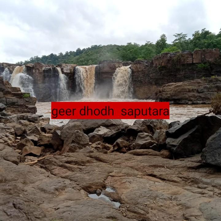 life - geer dhodh saputara - ShareChat