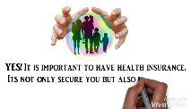 social awareness - ShareChat