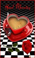 good morning - Good Iforning Held Good Iforning Held - ShareChat