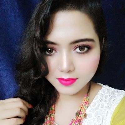 Suparna Das - Author on ShareChat: Funny, Romantic, Videos, Shayaris, Quotes