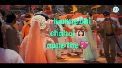 hart tach - Status Matlab ki bariis sa duniya mein All Status Har Dhaga ayaha par kachcha hai - ShareChat