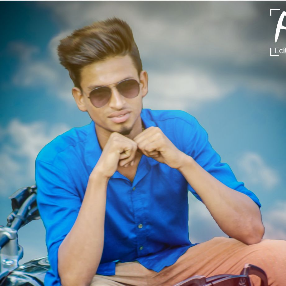 Nandhu - Author on ShareChat: Funny, Romantic, Videos, Shayaris, Quotes