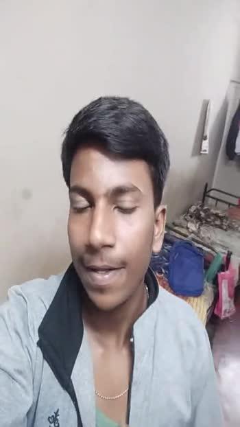 👨🏫ನನ್ನ ಗಣಿತ ಮೇಷ್ಟ್ರು - ShareChat