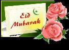 ബലി പെരുന്നാൾ ആശംസകൾ - Eid Et Mubarak Wisting you a very happy . Ord ! - ShareChat