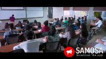 😀Navvu Navvinchu😀 [Yuvi...🌟] - SAMOSA Download the app - ShareChat