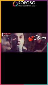 🎸#punjabi singer#🎸🎤 - ROPOSO Download the app YOUTUBE MBJGRAPHICS Har Kami Ko hai 7 ROPOSO Download the app YOUTUBE MBJGRAPHICS A Coil Hai Mushkil - ShareChat