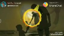 fathers day - போஸ்ட் செய்தவர் : @ 48010250 Posted On ShareChat Made With VivaVideo - ShareChat