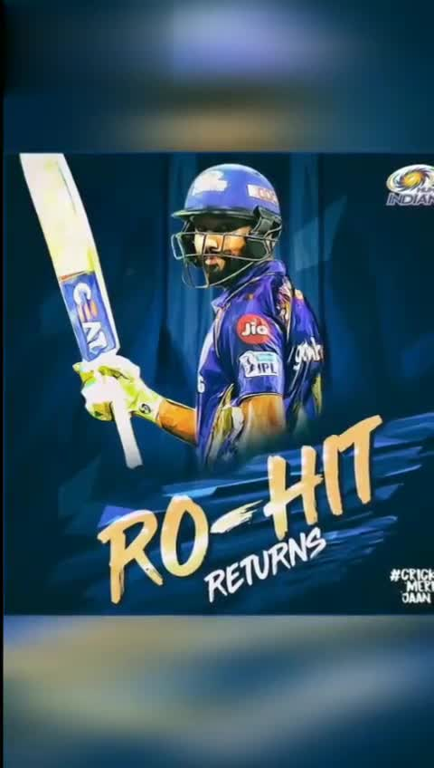 🏏 RCB ❤️ vs MI 🔵 - Download from Sans 1 . DY MMSUNG SUNG Download from 1900 SAMSUNG - ShareChat