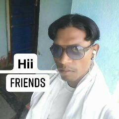 🌳Dilip singh🌳 - Author on ShareChat: Funny, Romantic, Videos, Shayaris, Quotes