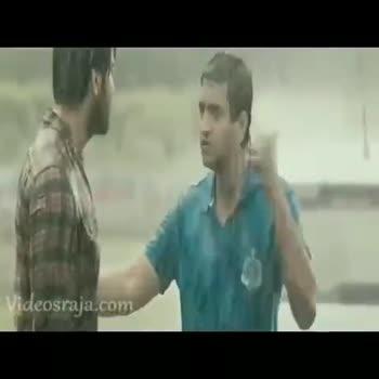 💔 காதல் தோல்வி - Videosraja . com Videosutija . com - ShareChat