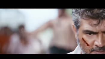 Ajith & Vijay - MOVIE FREAN MOVIE FREAK - ShareChat