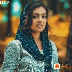 remix songs - MKP Hefa MKP Hero - ShareChat