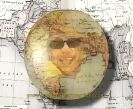 RIP-கலைஞர் கருணாநிதி - ShareChat