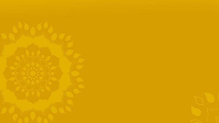 Free Marathi Ringtones - मराठी रिंगटोन्स