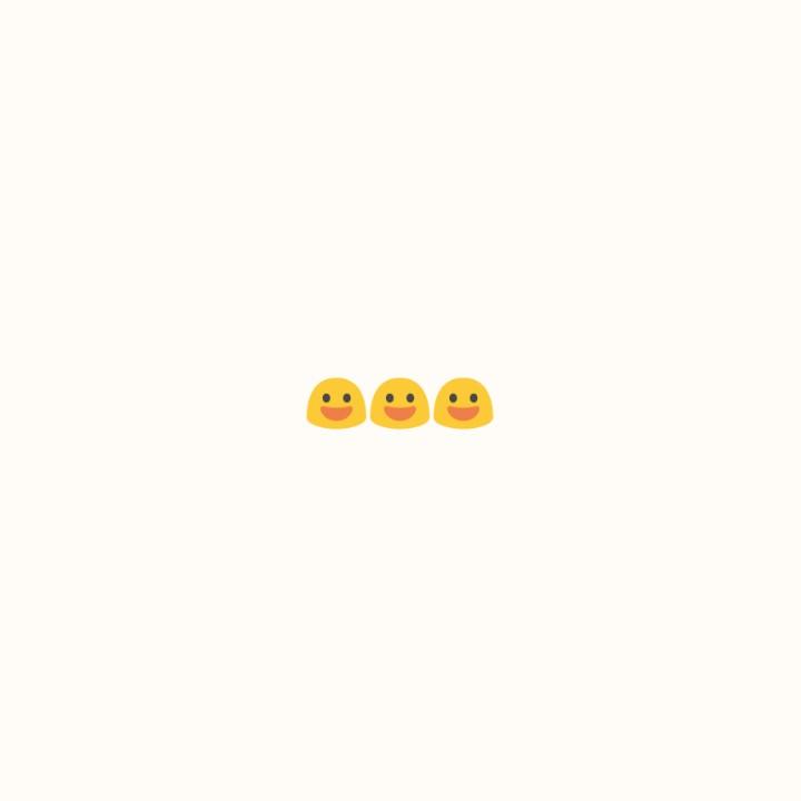 😎 ਸਵੈਗ ਨਾਲ ਛੜਾ - ShareChat