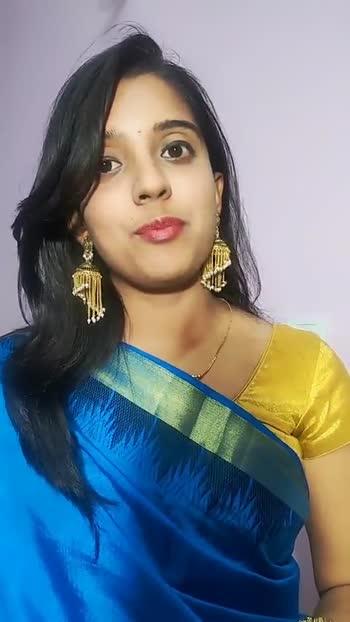 😟ಲತಾ ಮಂಗೇಶ್ಕರ್ ಸೀರಿಯಸ್ - ShareChat