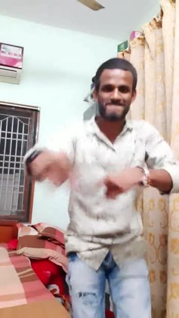 🕺🏿డాన్స్ బేబీ డాన్స్ - ShareChat