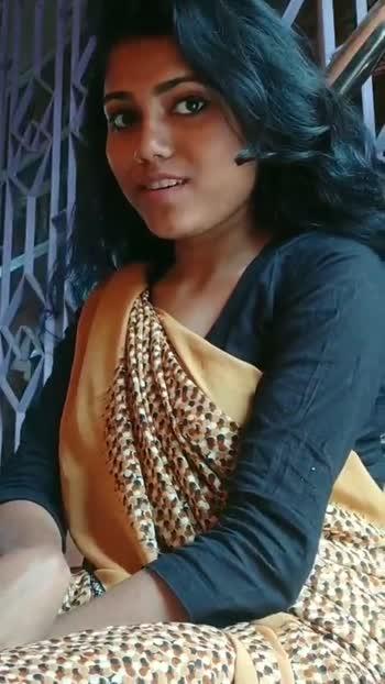 শুভ জন্মিদন জিৎ 🎂 - ShareChat