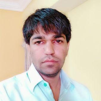 Rajendra Bajya - Author on ShareChat: Funny, Romantic, Videos, Shayaris, Quotes
