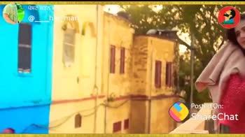 🎶new song Do You Remember by jordan sandhu - ਪੋਸਟ ਕਰਨ ਵਾਲੇ : @ _ _ har _ man JASKARAN BRAICH Posted On : ShareChat ShareChat $ # HARMANN _ har _ man fts Yard Hè 3 Heet ketty perry @ getri . . . Follow - ShareChat